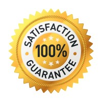 100% Satisfaction Locksmith at Southfield, MI