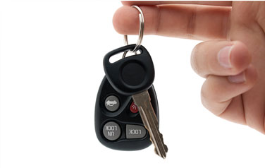 Automotive Locksmith at Southfield, MI