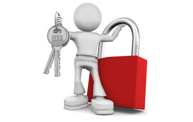 Residential Locksmith at Southfield, MI